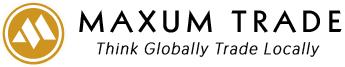 Maxum Trade